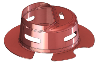 Design And Development Of All Types Of Stamping Tools Manufacturing Of All Types Of Stamping Components And Assemblies