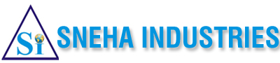 SNEHA INDUSTRIES